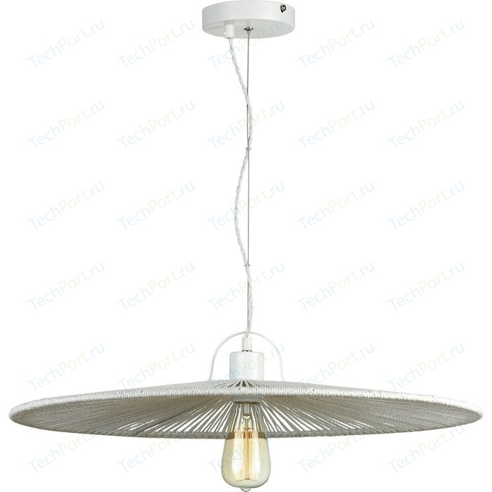 Подвесной светильник Lussole LSP-9849