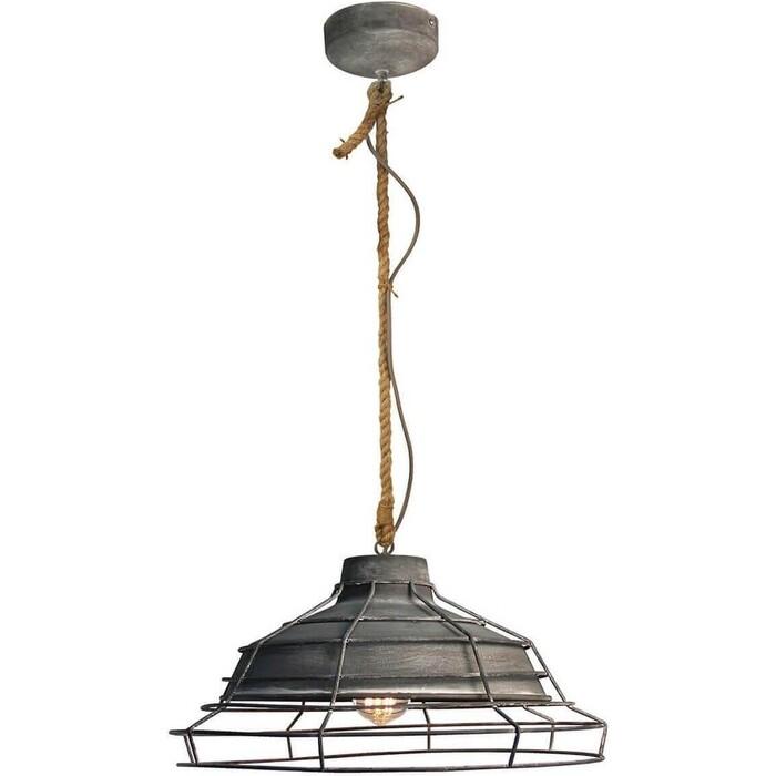 Подвесной светильник Lussole LSP-9878