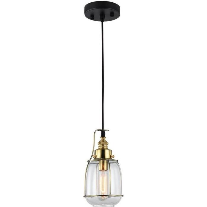 Подвесной светильник Lussole LSP-9677