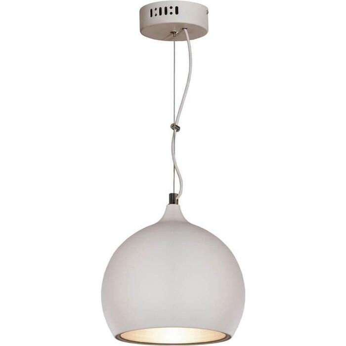 Подвесной светильник Lussole LSN-6126-01