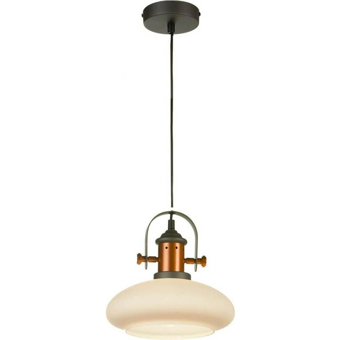 Подвесной светильник Lussole LSP-9845