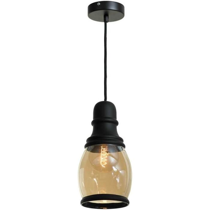 Подвесной светильник Lussole LSP-9690