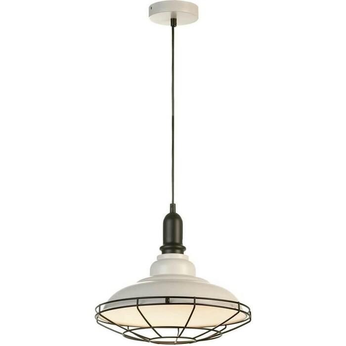 Подвесной светильник Lussole LSP-9848