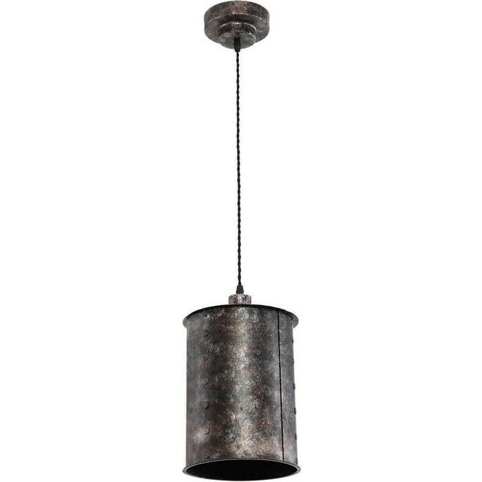 Подвесной светильник Lussole LSP-9695