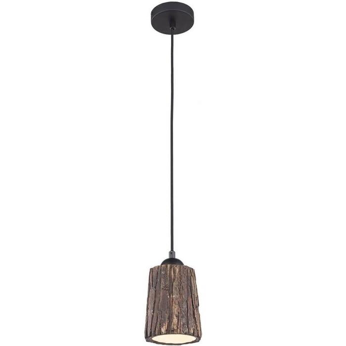 Подвесной светильник Lussole LSP-9862