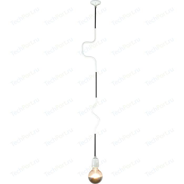 Подвесной светильник Lussole LSP-9890