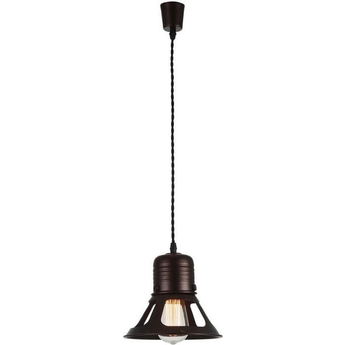 Подвесной светильник Lussole LSP-9696