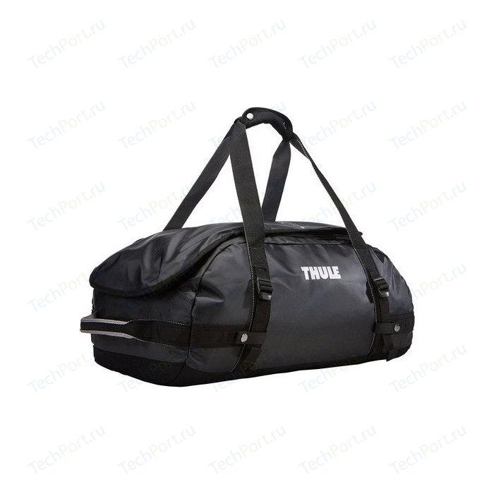 Спортивная сумка Thule Chasm 40L, черный