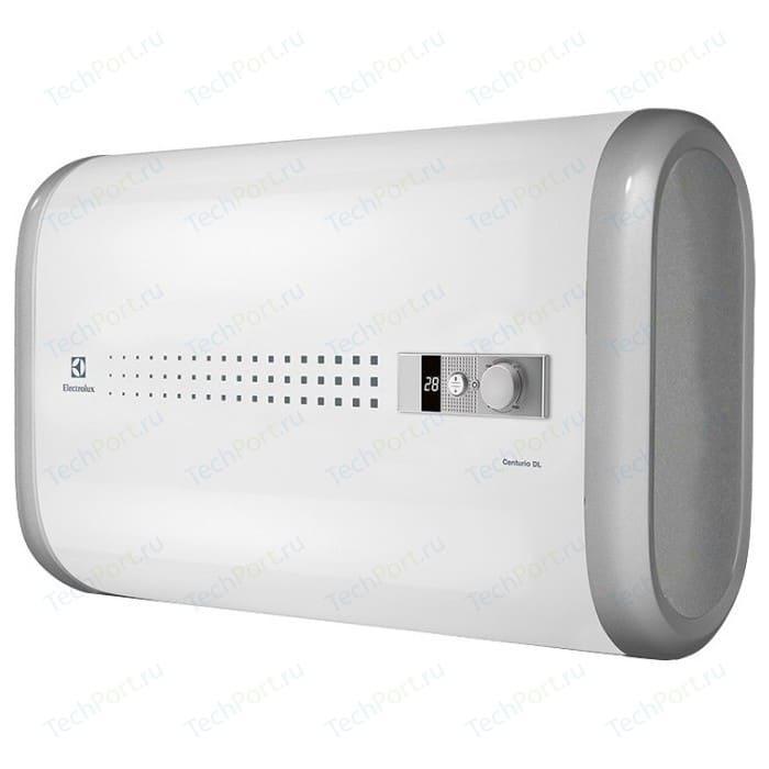 Электрический накопительный водонагреватель Electrolux EWH 50 Centurio DL H