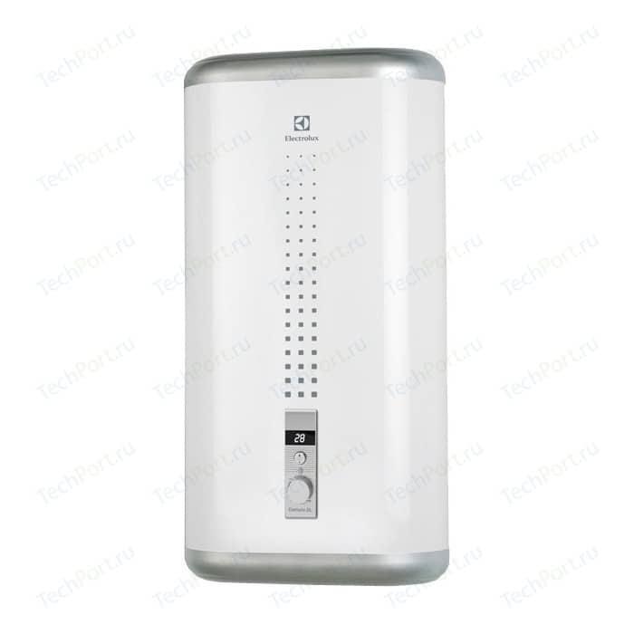 цены Электрический накопительный водонагреватель Electrolux EWH 80 Centurio DL