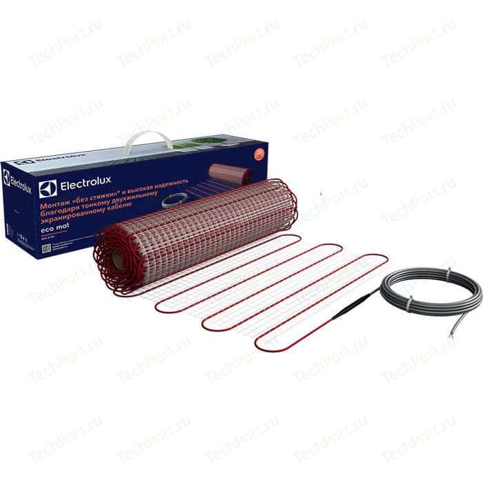 Терморегулятор Electrolux EEM 2-150-2