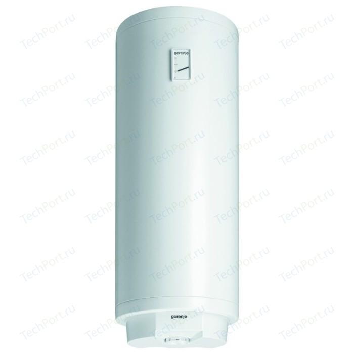 Электрический накопительный водонагреватель Gorenje TGR30SNGB6