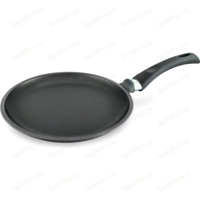 Сковорода для блинов НМП d 24см Ферра (59224) сковорода для блинов nadoba d 24см greta 728621
