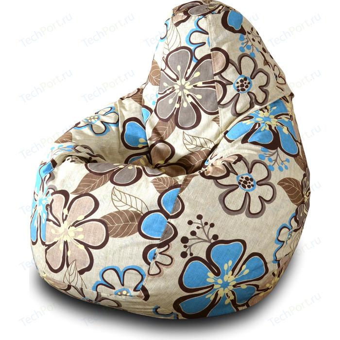 Фото - Кресло-мешок Груша Пазитифчик Беатриче 01 кресло мешок груша пазитифчик флаг 01