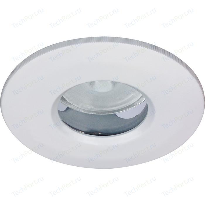 Точечный светильник Paulmann 99460