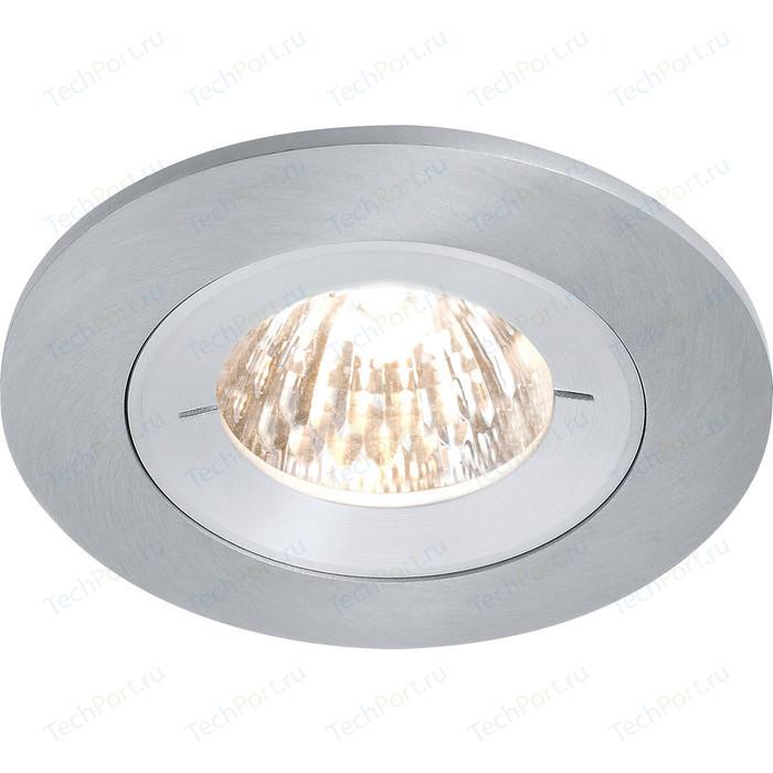 Точечный светильник Paulmann 99807