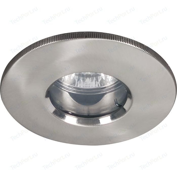 Точечный светильник Paulmann 99348