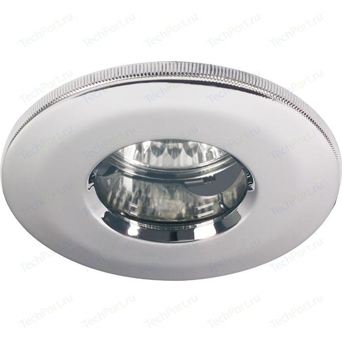 Точечный светильник Paulmann 99347