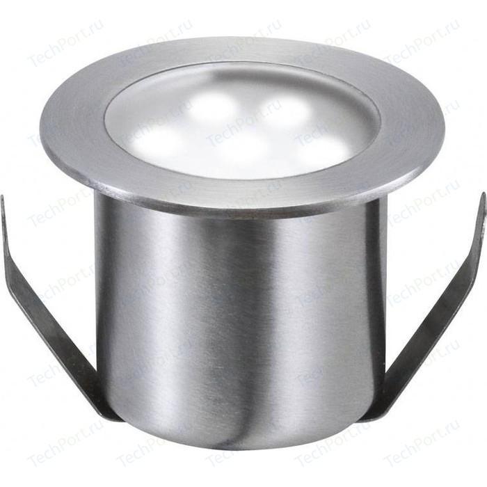 Ландшафтный светодиодный светильник Paulmann 98868