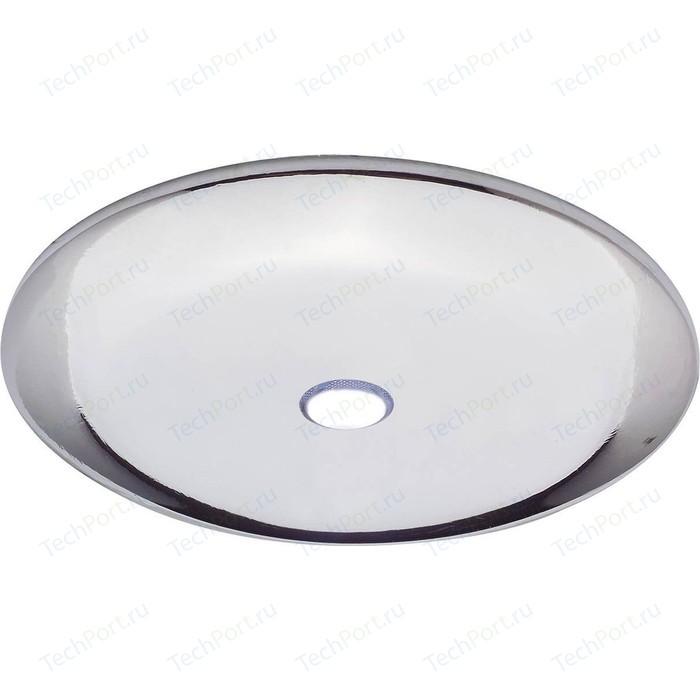 Потолочный светильник Paulmann 99810