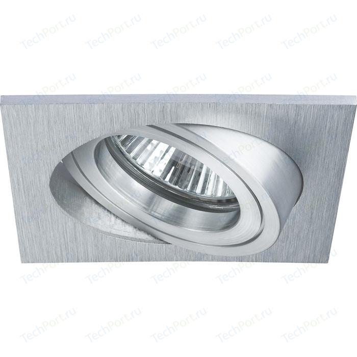 Точечный поворотный светильник Paulmann 92521