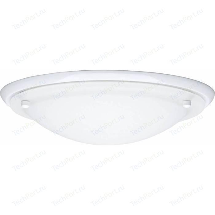 Потолочный светильник Paulmann 70343