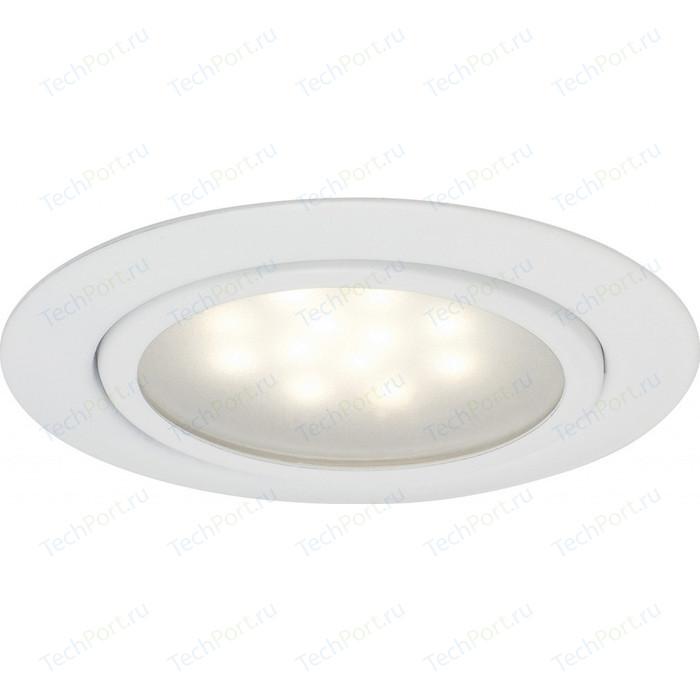 Мебельный светодиодный светильник Paulmann 99815