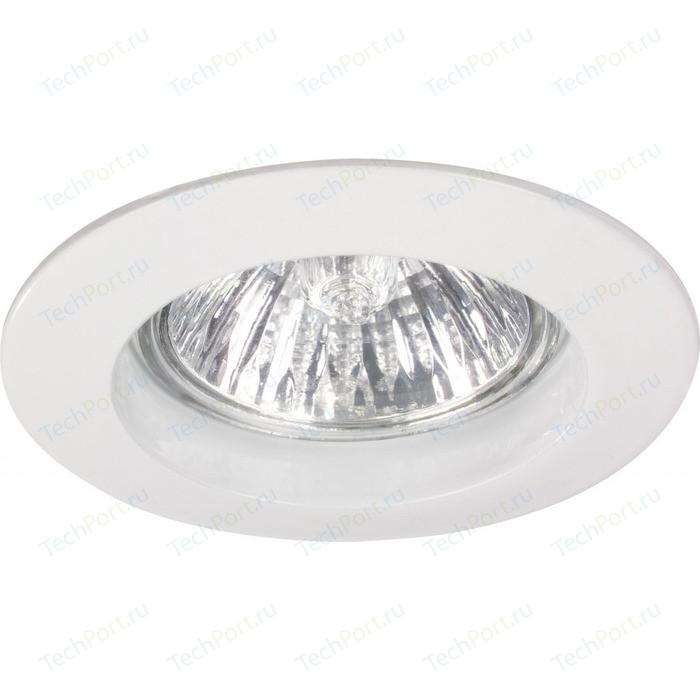Точечный светильник Paulmann 99313