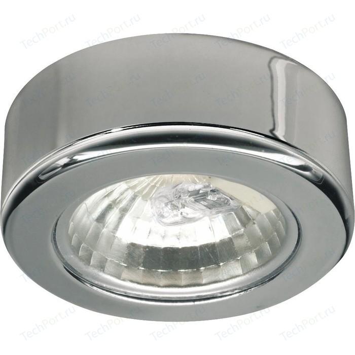 Мебельный накладной светильник Paulmann 98436