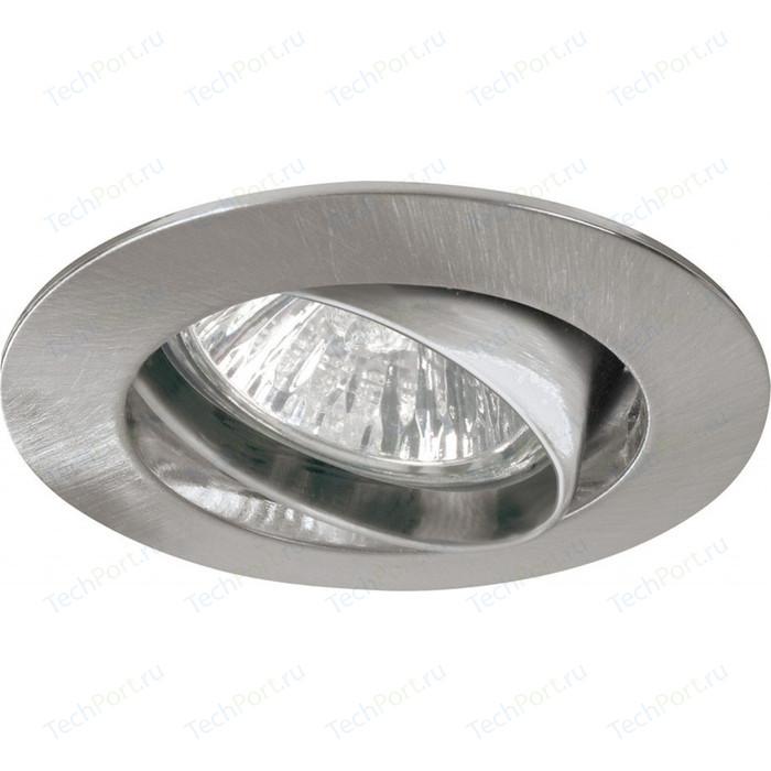 Точечный поворотный светильник Paulmann 99357