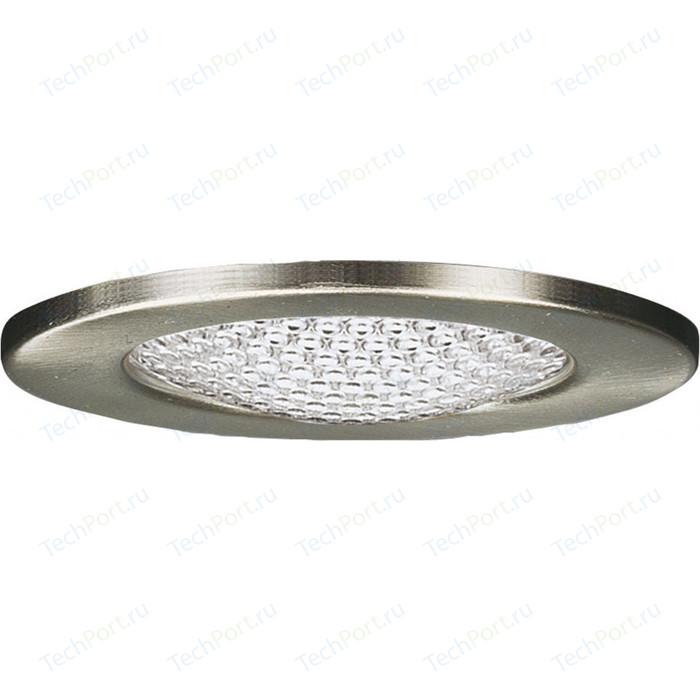 Мебельный светильник Paulmann 98404