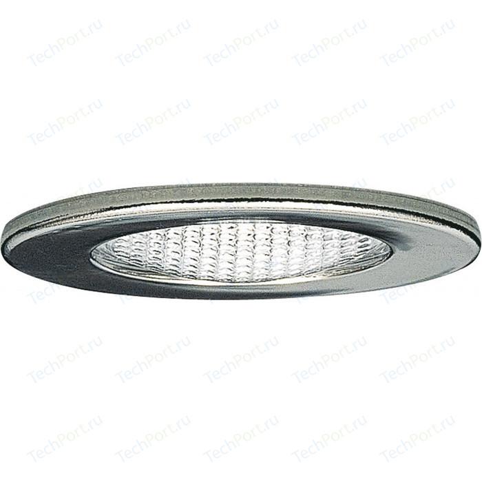 Мебельный светильник Paulmann 98406