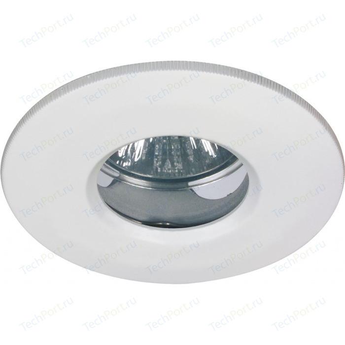 Точечный светильник Paulmann 99333