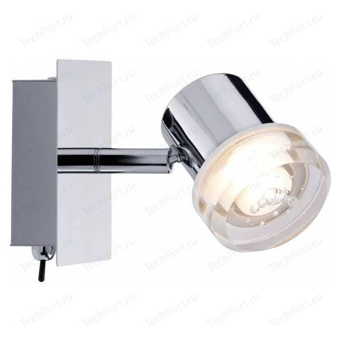 цена на Спот светодиодный Paulmann 60373
