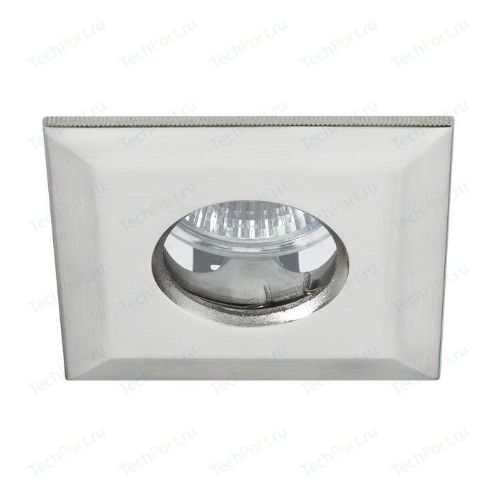 Точечный светильник Paulmann 93726