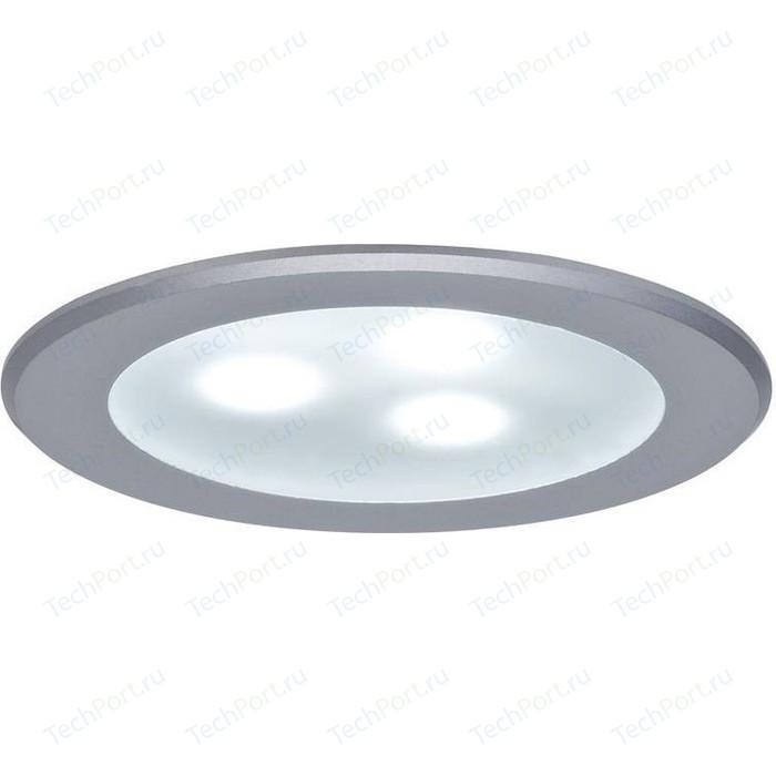 Мебельный светильник Paulmann 98351