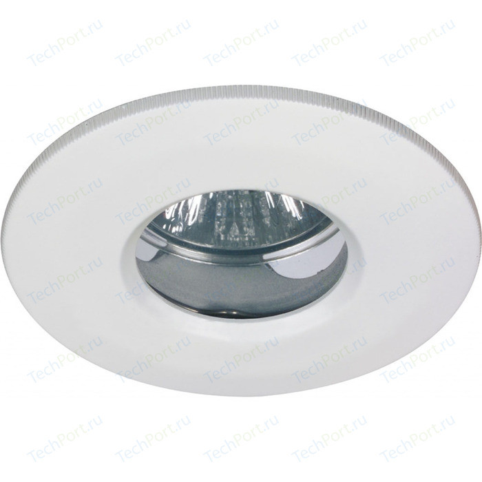 Точечный светильник Paulmann 99345