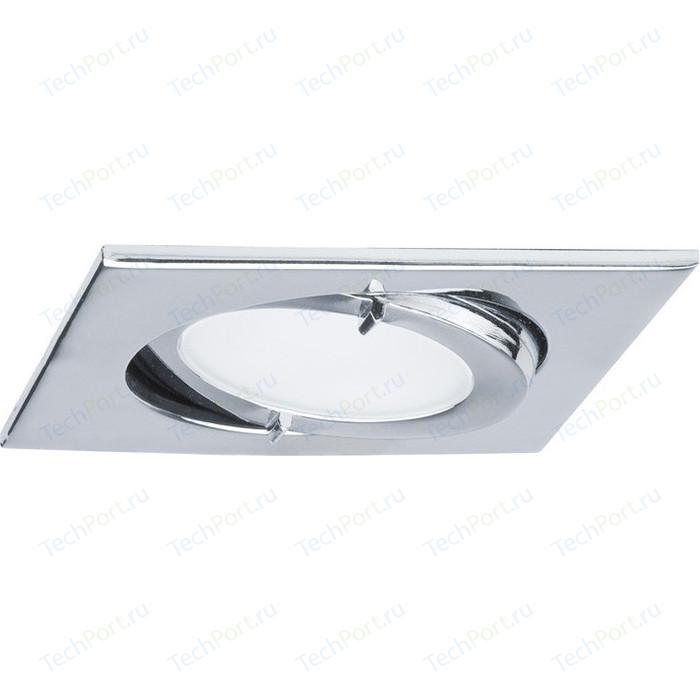 Мебельный поворотный светильник Paulmann 93535