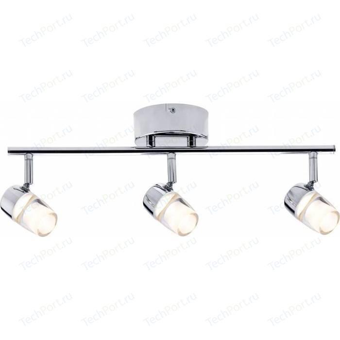 цена на Спот светодиодный Paulmann 60384