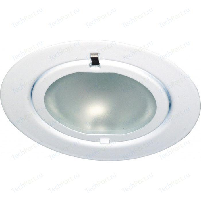 Мебельный светильник Paulmann 98466