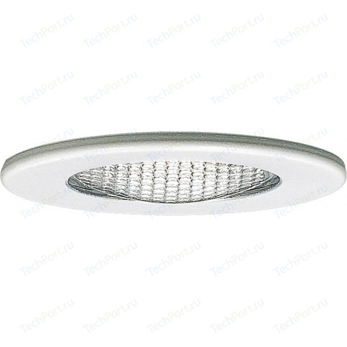 Мебельный светильник Paulmann 98432