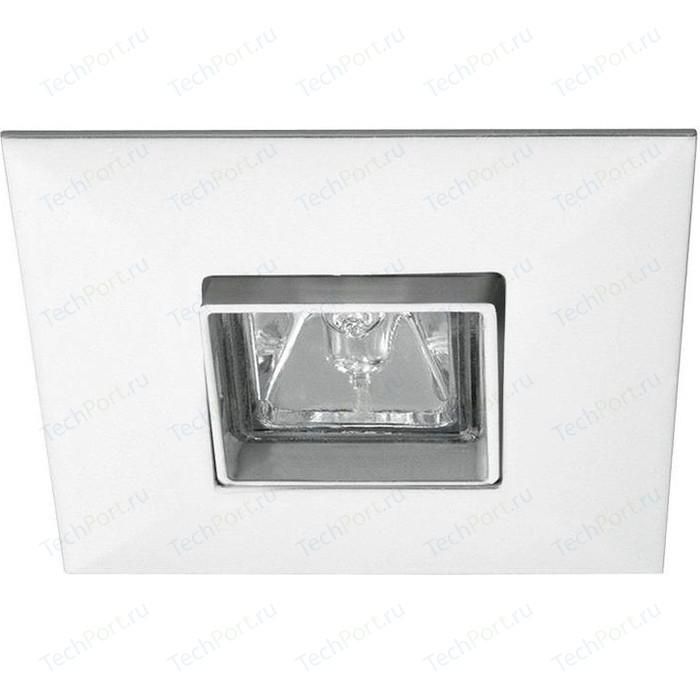Потолочный светильник Paulmann 5705