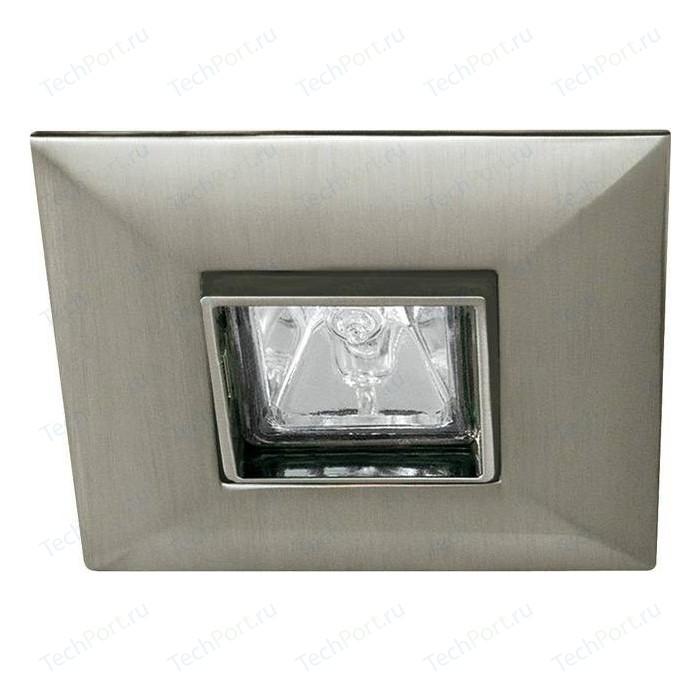 Потолочный светильник Paulmann 5709