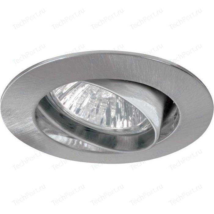 Точечный поворотный светильник Paulmann 5775