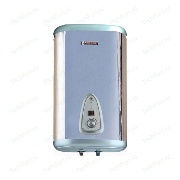 Электрический накопительный водонагреватель GARANTERM GTI 80 V