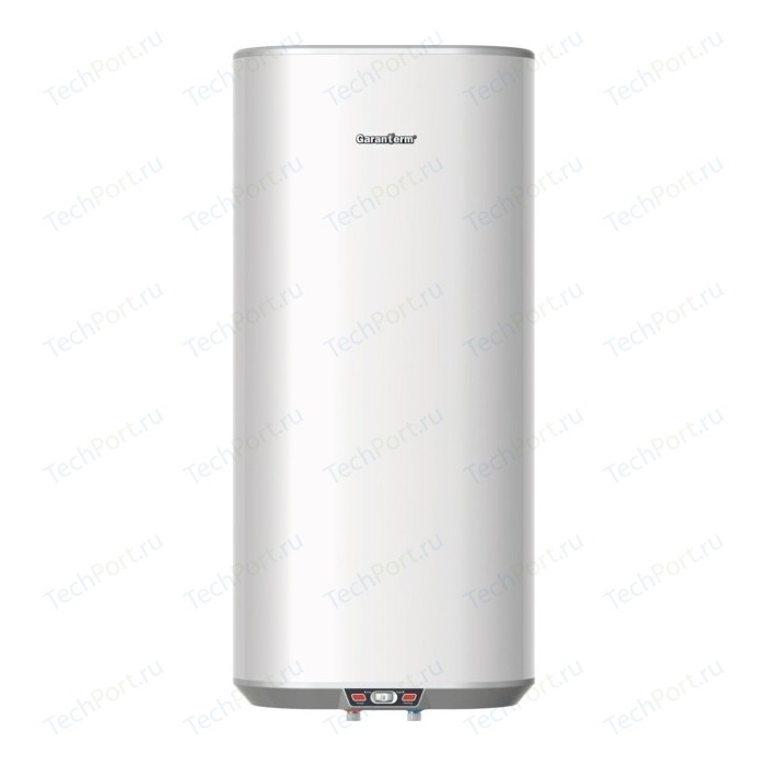 Электрический накопительный водонагреватель GARANTERM GTN 100 V