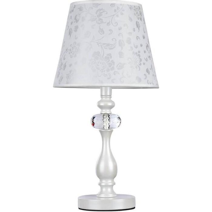 Настольная лампа Freya FR2306-TL-01-W