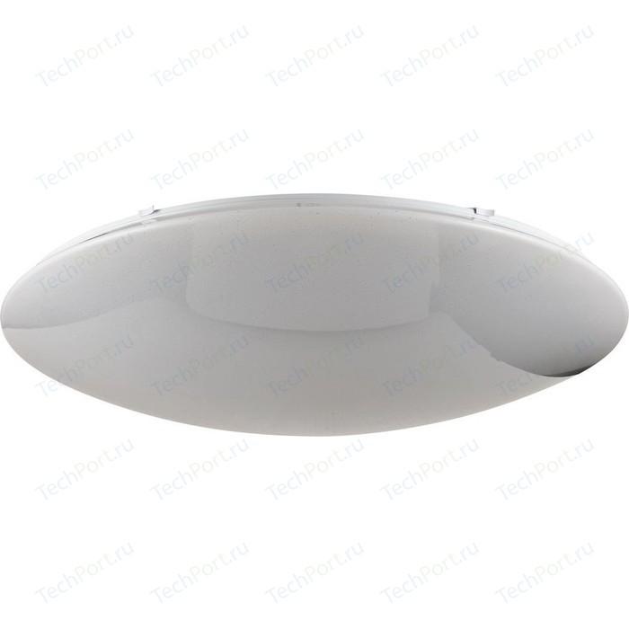 Потолочный светодиодный светильник Freya C6999-CL-75-W