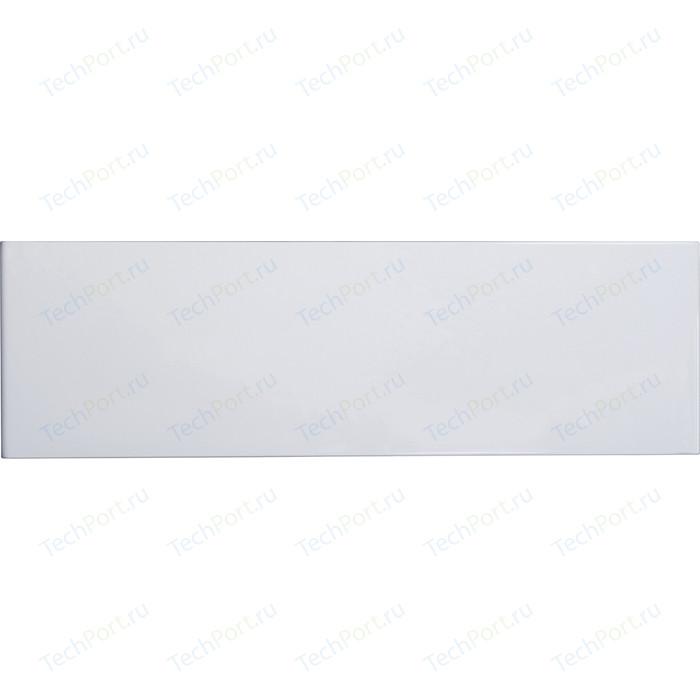Фронтальная панель Roca BeCool 180 см (ZRU9302783) панель фронтальная roca becool zru9302783