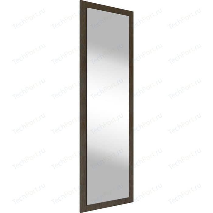Зеркало Престиж-Купе Прима ЗН-350307